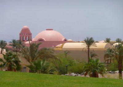 Egypt 2010 (25)