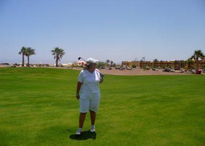 Egypt 2010 (26)