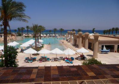 Egypt 2010 (35)