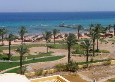 Egypt 2010 (38)