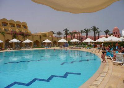Egypt 2010 (52)
