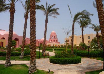 Egypt 2010 (53)
