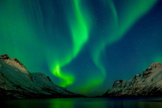 Norway 2006