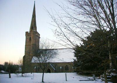 villagesnowandchristmas35