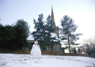 villagesnowandchristmas40