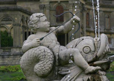 witleycourtjune20073430