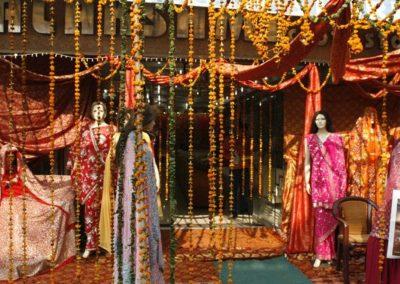 India 2007 (13)