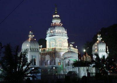 India 2007 (17)