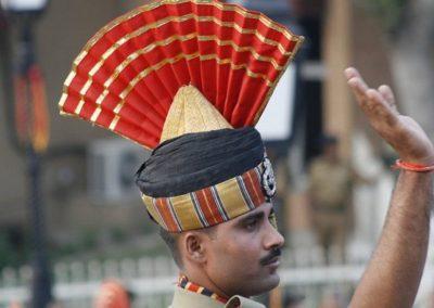 India 2007 (19)