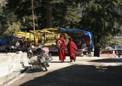 India 2007 (2)