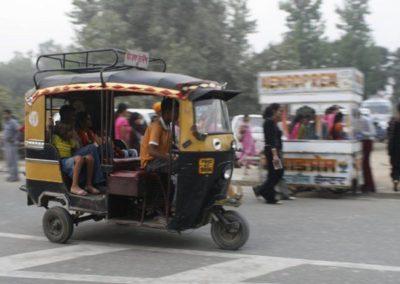India 2007 (20)