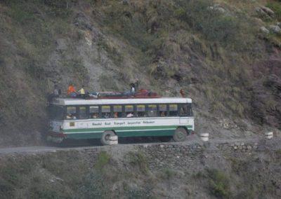 India 2007 (29)