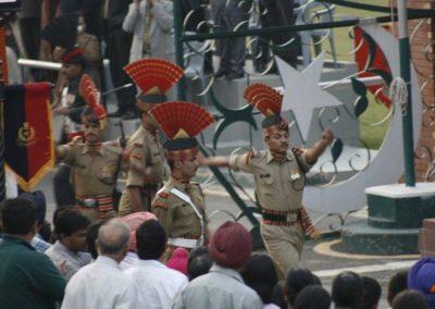 India 2007 (30)