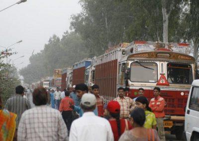 India 2007 (33)