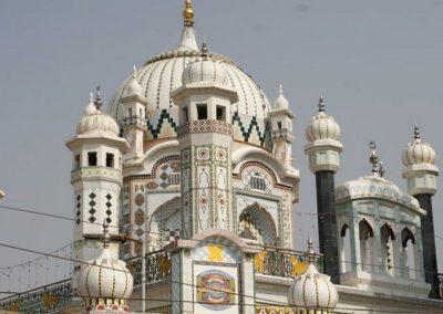 India 2007 (35)