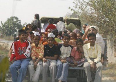 India 2007 (37)