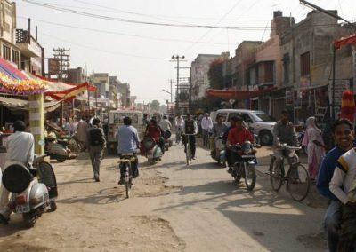 India 2007 (38)
