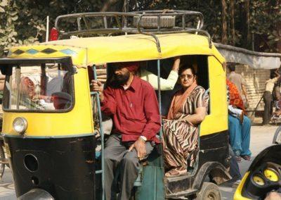 India 2007 (4)