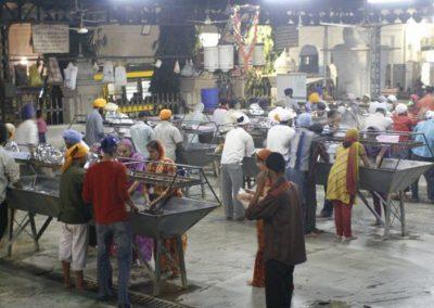 India 2007 (41)