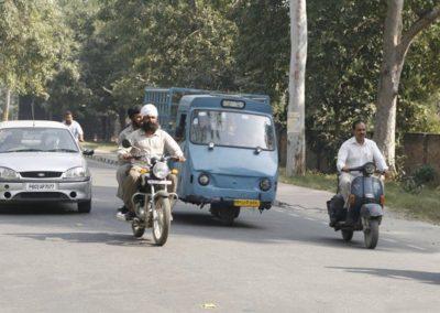 India 2007 (43)