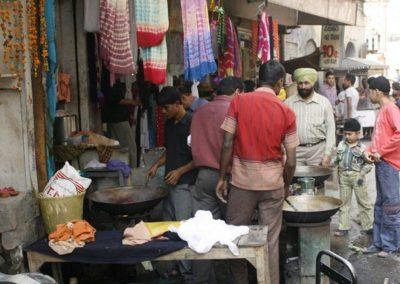 India 2007 (46)