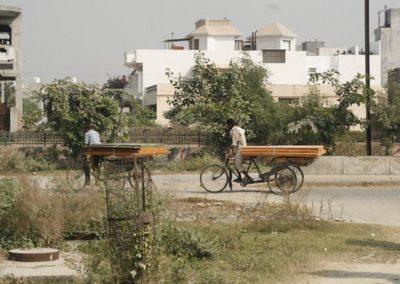 India 2007 (51)