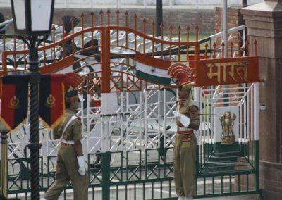 India 2007 (52)