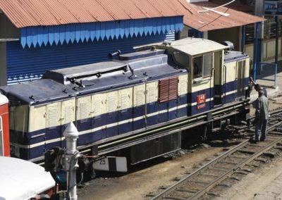 India 2007 (6)